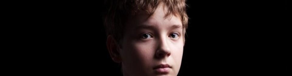 Autisme Haarlem hulp