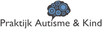Praktijk Autisme en Kind