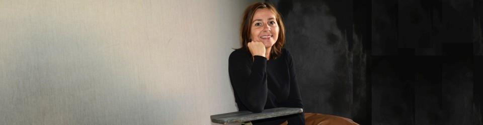 Nouchka Moll autisme behandelingen Haarlem